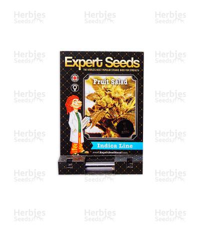 Fruit Salad (Expert Seeds)