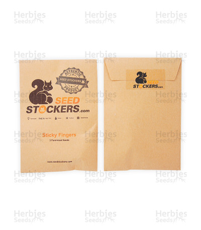 Buy Sticky Fingers (Seed Stockers)