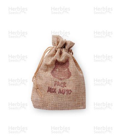 Buy Mix Pack Autoflower feminized seeds