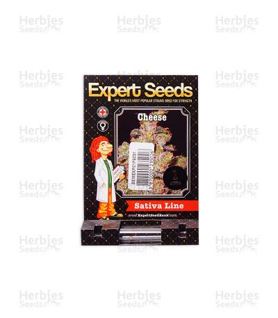 Cheese (Funky Skunk) (Expert Seeds)
